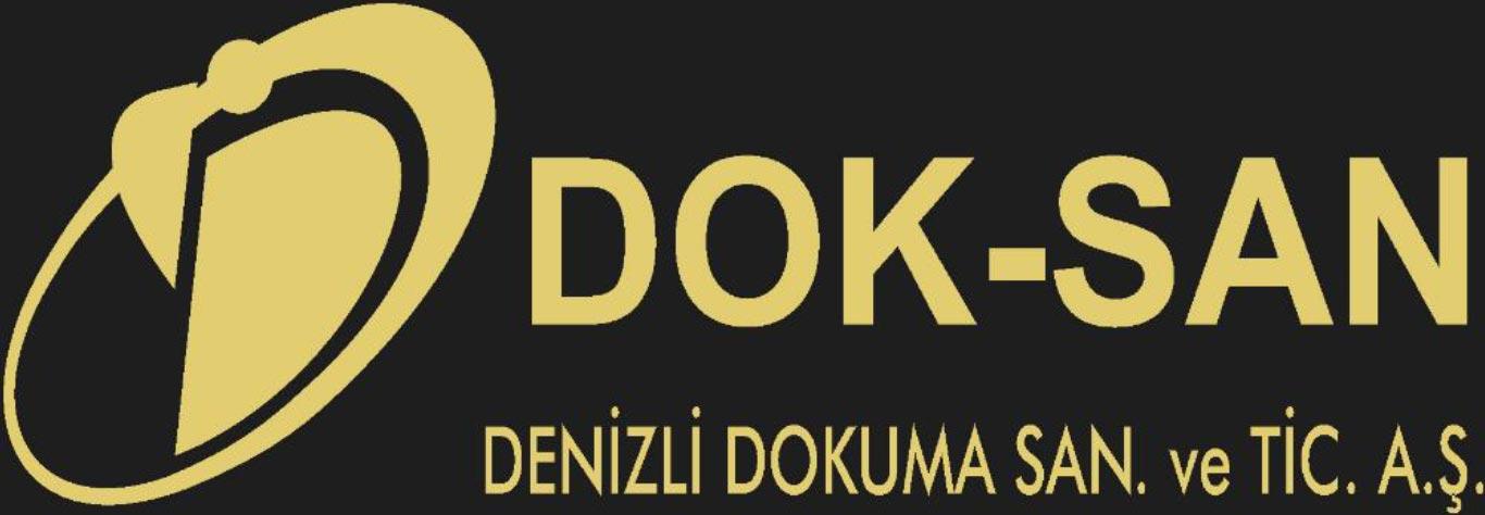 Dyed Muslin - DOK-SAN DENİZLİ DOKUMA SANAYİ VE TİCARET A.Ş.